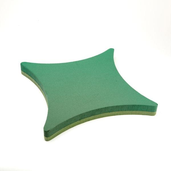 Oasis Foam Frames Floral Foam - Cushion 1