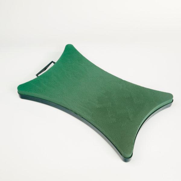 Oasis Naylorbase Floral Foam - Pillow 1