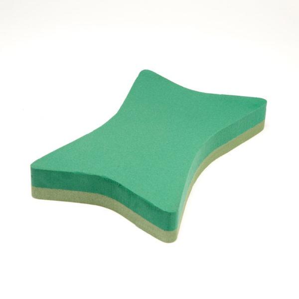 Oasis Foam Frames Floral Foam - Pillow 1