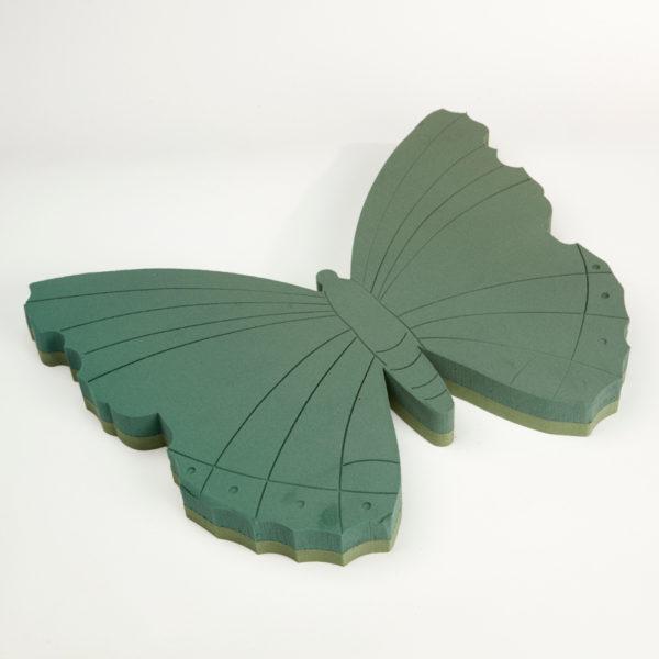 Oasis Foam Frames Floral Foam - Butterfly 1