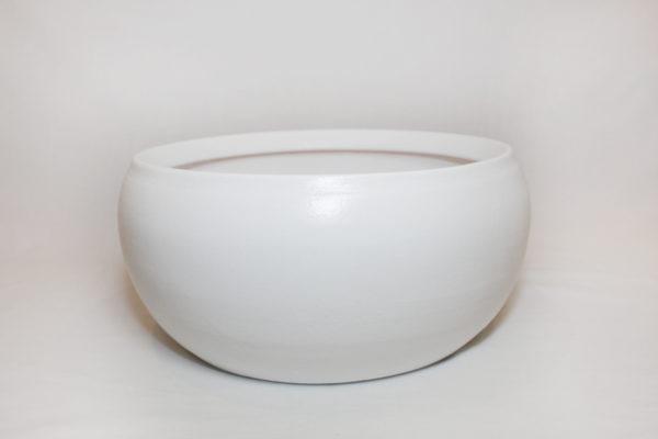 bowl cresta pure white 126821 a