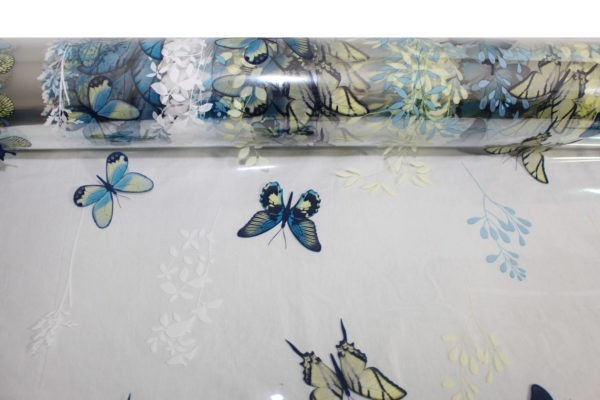 butterflyprint 14E0203