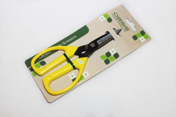 carbon blade scissors 32-06099