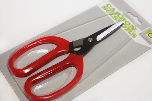 carbon scissors a