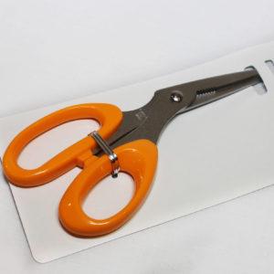 craft scissors 5037954888861