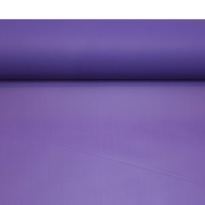 frosted matt lilac 5060077920903