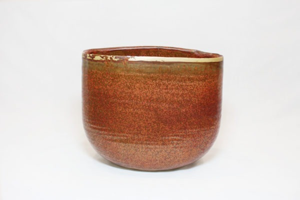 planter iris rust 138844 a