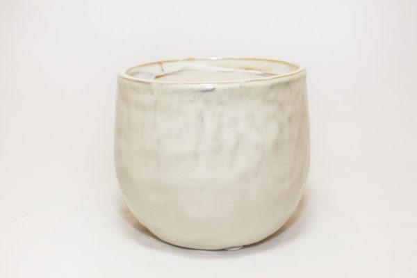 pot lieke pearl white 150460 a