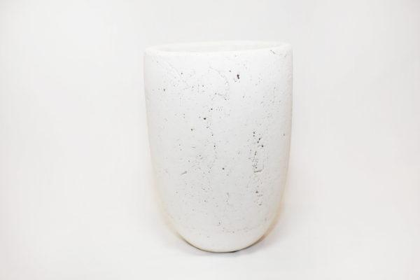 tall pot anne sand 110075
