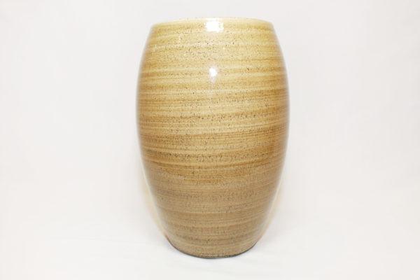 tall pot caramel 133767