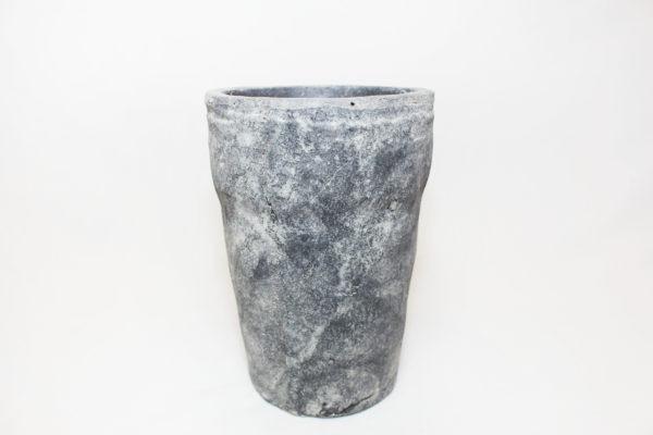 tall pot nature earth 133542 a