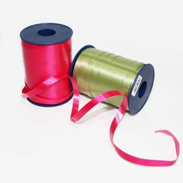 Tie Tape Ribbon 10mm x 250m 1