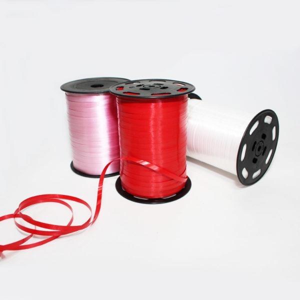 Tie Tape Ribbon 4.8mm x 500m 1