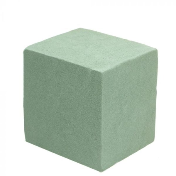 Oasis Ideal Floral Foam Pedestal Block 1