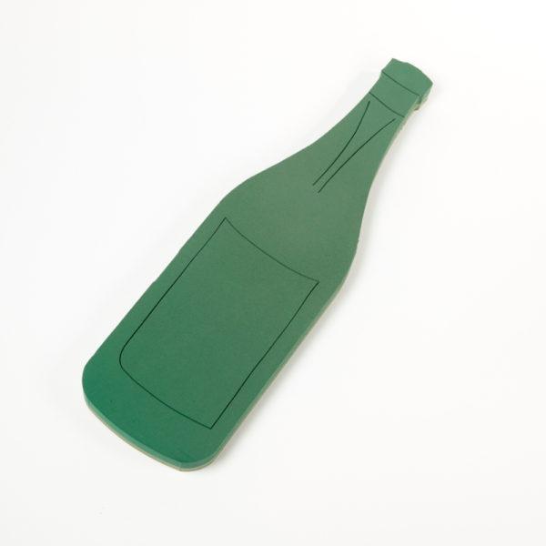 Oasis Foam Frames Floral Foam - Bottle 1