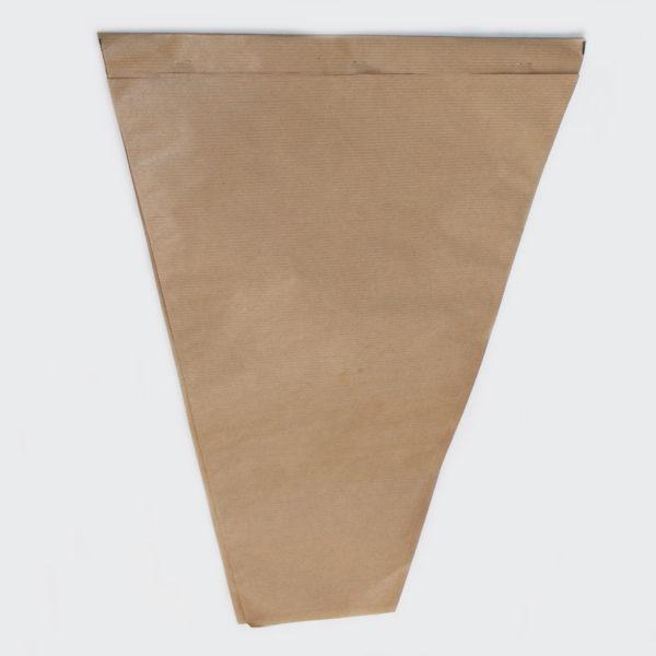 Brown Paper Sleeve 46x36x14cm 1