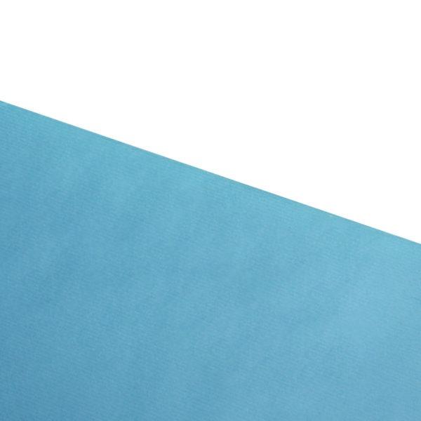 Blue Tissue Paper - 75 x 50cm - 240 Sheets 1