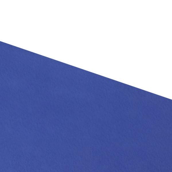 Blue Tissue Paper - 50 x 70cm - 28gsm - 5kg 1