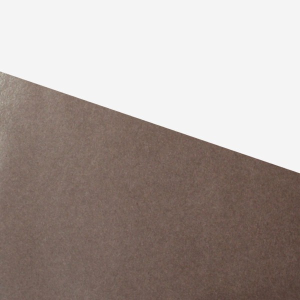Brown Tissue Paper - 50 x 70cm - 28gsm - 5kg 1