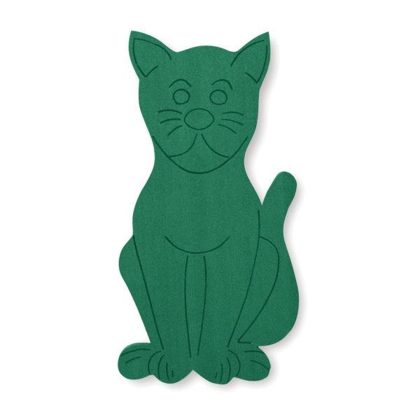 Val Spicer - Floral Foam Designer Shape - Cat 1