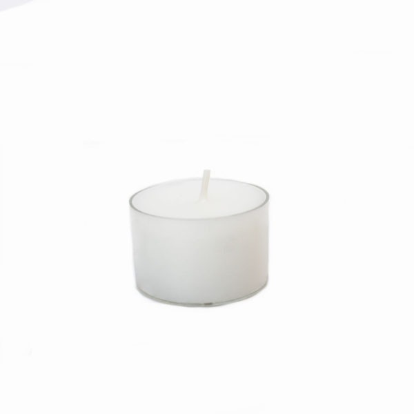 Tealights - Pack of 75 1