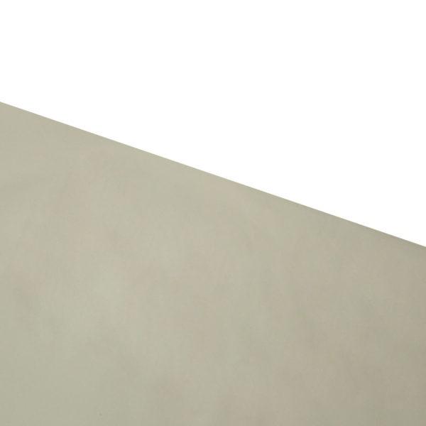 Cream Tissue Paper - 50 x 70cm - 28gsm - 5kg 1