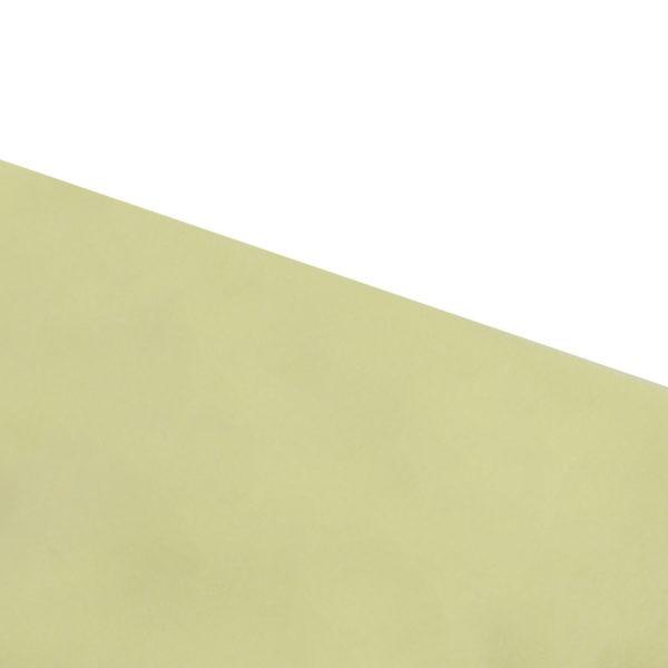Cream Tissue Paper - 75 x 50cm 1