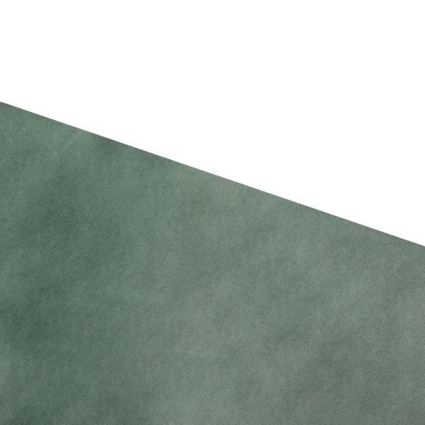 Forest Green Tissue Paper - 50 x 70cm - 28gsm - 5kg 1