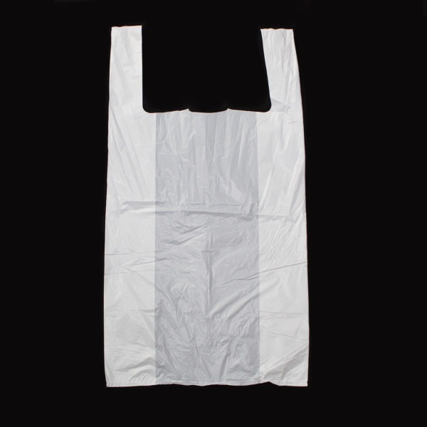 Hurricane White Vest Carriers 1