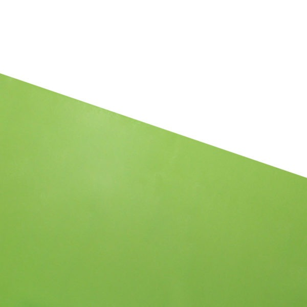 Apple Green Tissue Paper - 50 x 70cm - 28gsm - 5kg 1