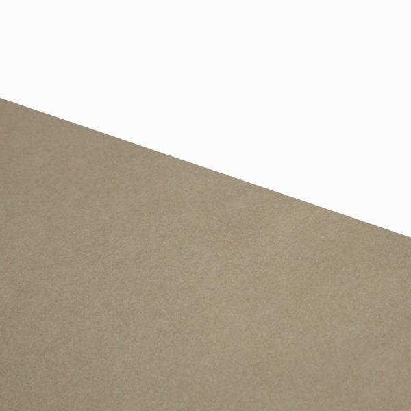 Caramel Tissue Paper - 75 x 50cm - 240 Sheets 1