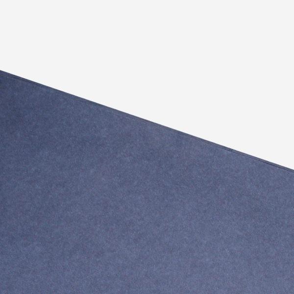 Dark Blue Tissue Paper - 50 x 70cm - 27gsm - 5kg 1