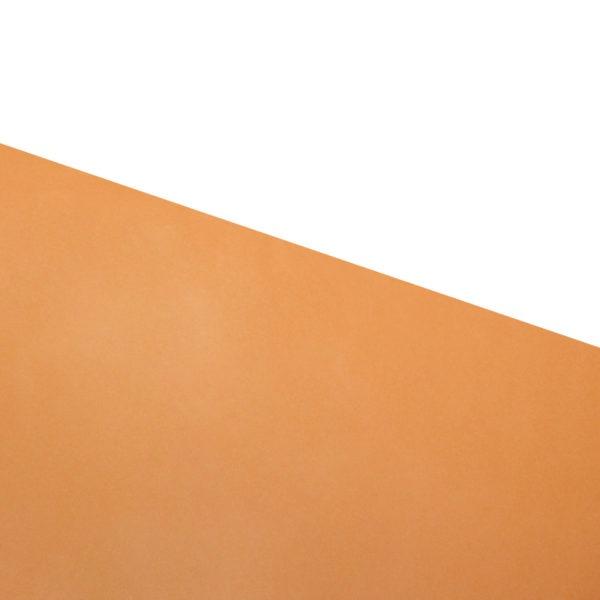 Apricot Tissue Paper - 50 x 70cm - 28gsm - 5kg 1