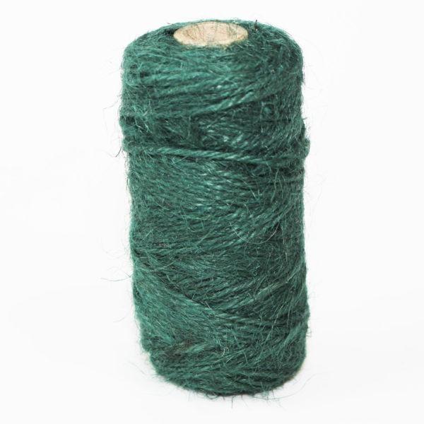 Green Twine - 12 Pack 1