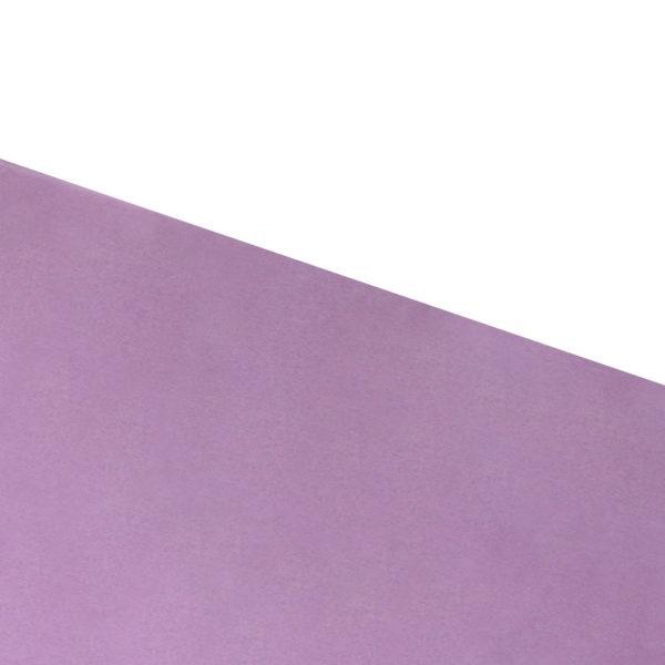 Parma Violet Tissue Paper - 75 x 50cm 1