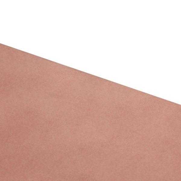 Peach Tissue Paper - 75 x 50cm - 240 Sheets 1