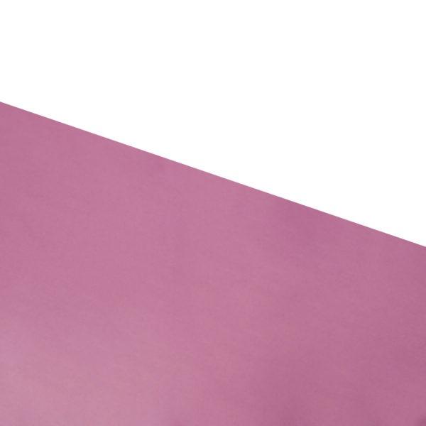 Pink Tissue Paper - 50 x 70cm - 28gsm - 5kg 1
