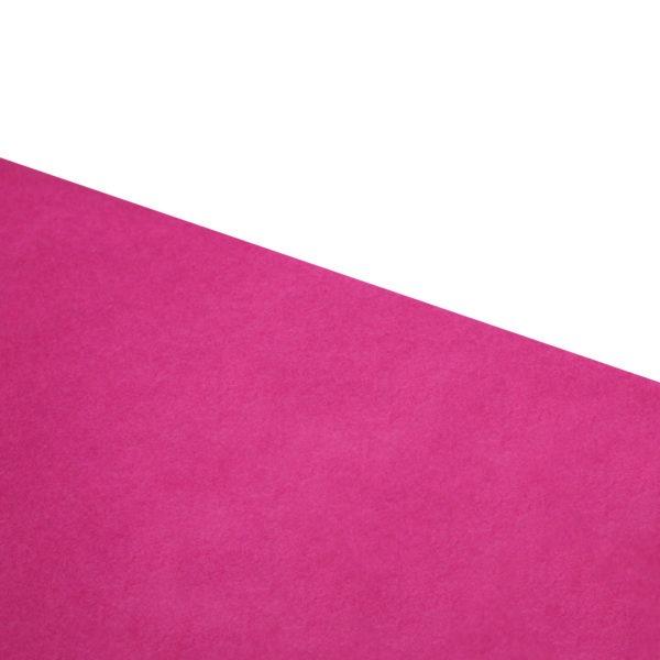 Cerise Tissue Paper - 75 x 50cm - 240 Sheets 1