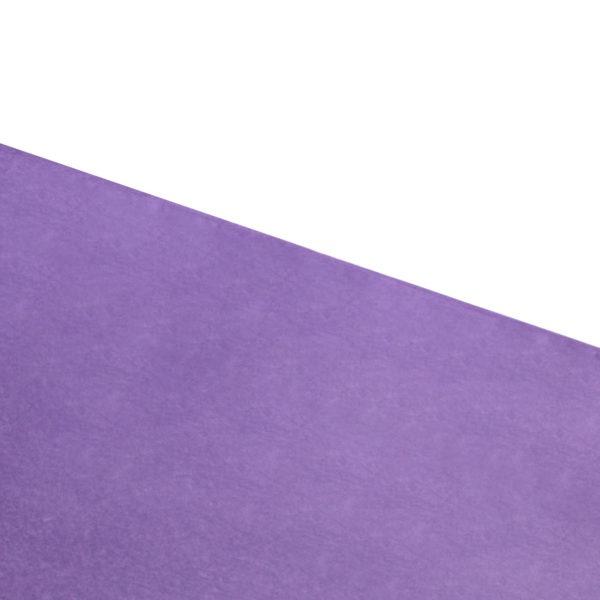 Lavender Tissue Paper - 75 x 50cm - 240 Sheets 1