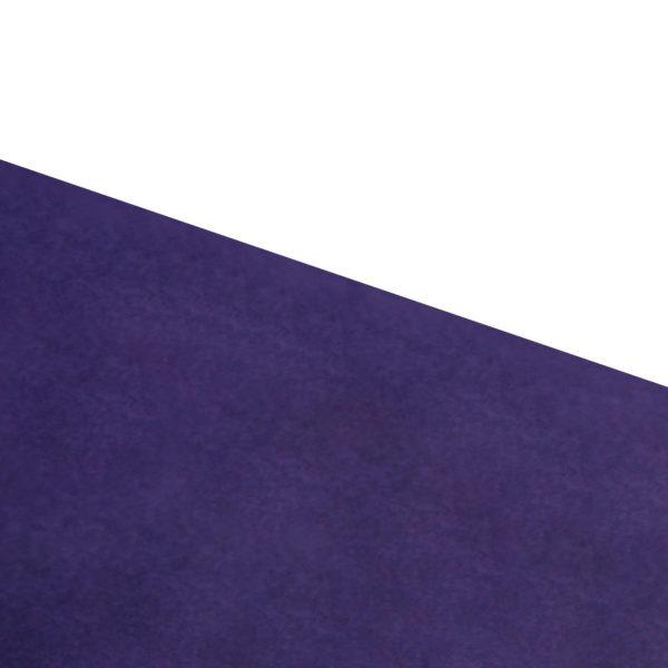 Violet Tissue Paper - 75 x 50cm - 240 Sheets 1