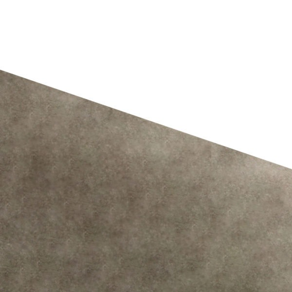 Taupe Tissue Paper - 75 x 50cm - 48 Sheets 1