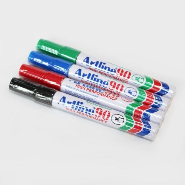 Artline Marker 90 1