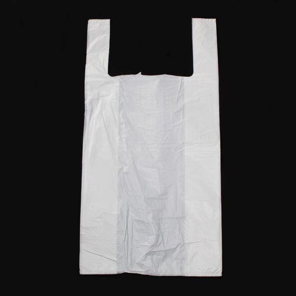 Tornado White Vest Carriers 1