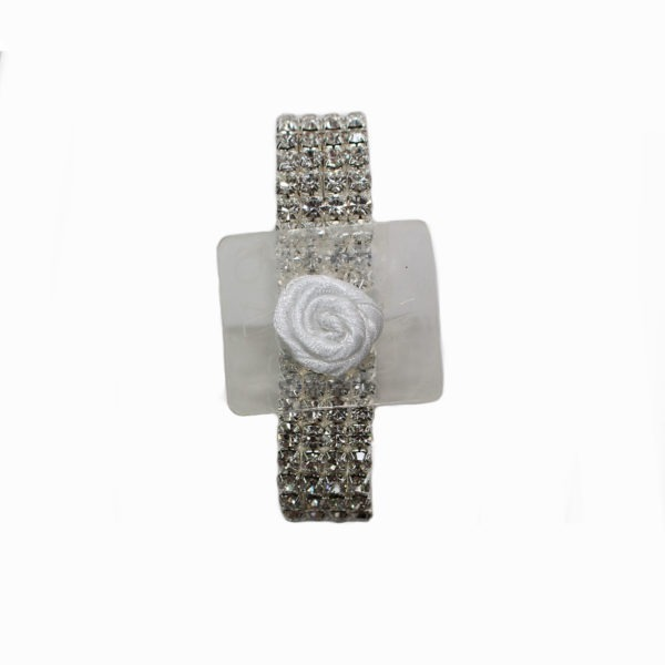 Rock Candy Dazzle Bracelet 1