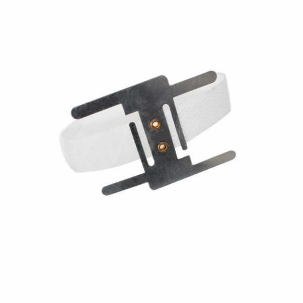 Velcro Wristlets 1