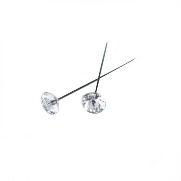 Diamond Pins 1