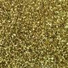 Glitter - Brilliant Gold - 150ml 2