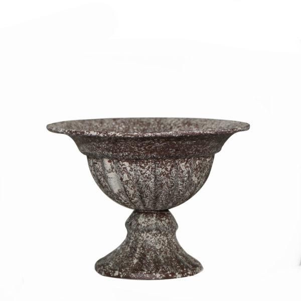 ALPHA Mini Metal Urn 1