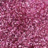 Glitter - Rose Pink - 150ml 2