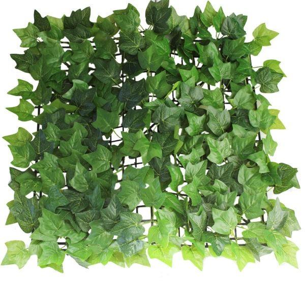 Ivy Foliage Tile 1